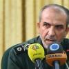ABD, Irak ve Suriye'de IŞİD'e askeri destek veriyor