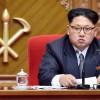 Kuzey Kore: ABD'nin yaptığı savaş ilanıdır!