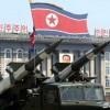 Kuzey Koreden ABD'ye Tehdit !