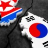 Güney Kore, batı deniz sınırını geçen Kuzey Kore gemilerine ateş açtı