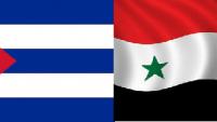 Caprices: Suriye'de Yaşanan Olaylara Küba'da Yaşanıyormuş Gibi Bakıyoruz
