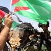 Kudüs intifadası şehitleri arttı