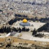 Kudüs Müftüsünden BM'ye sert tepki: 'Müslümanlar dışında kimse müdahale demez'