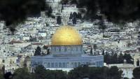 ABD'nin Kudüs kararı, Güney Afrika'da 3 dinin temsilcilerince protesto edildi