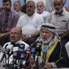 Kudüslü alimler: İşgalci İsrail'in Aksa'ya müdahale ısrarı krizi derinleştiriyor