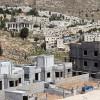 Siyonist İsrail'den Kudüs'te yeni işgal planı