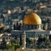 Kudüs İslam dünyası gençlerinin başkenti seçildi