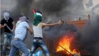 Kudüs'te Bir Siyonist Asker Öldürüldü, İkisi Yaralandı