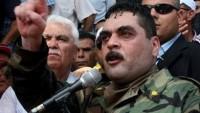 Semir Kuntar, Suriye'de ne yapıyordu?