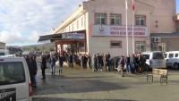 Diyarbakır'da Kur'an Kursunda Yangın: 6 Öğrenci Vefat Etti
