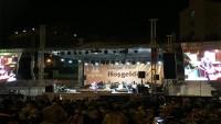 İran Konsolosluğu Erzurum'da Kur'an-ı Kerim tilavet töreni düzenledi