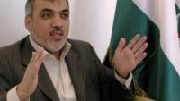 Hamas Yetkilisi: Kuveyt Konferansı, Arabistan ve İsrail'i yalnızlaştıran adım