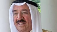 Kuveyt Emiri, 10 Kasım'da Rusya'ya gidecek
