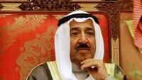 Kuveyt Emiri: İran bölge güvenliğini korumakta