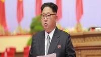 Kuzey Kore: Çin saçma ve pervasız açıklamalar yapıyor