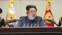 Kuzey Kore, Malezya Büyükelçisi'ni sınır dışı ediyor