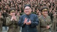 Güney Kore'den Kuzey Kore'ye özel bir elçi gönderiliyor