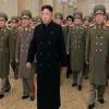 Kuzey Kore: ABD'den önce Japonya'yı küle çevireceğiz