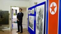 Kuzey Kore Taşkent'teki büyükelçiliğini kapattı