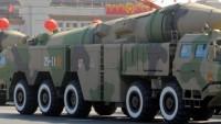 Kuzey Kore'den Trump'a ilk gün sürprizi