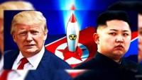 Kuzey Kore lideri: ABD'den Hiçbir Korkumuz Yok, Trump Blöf Yapıyor