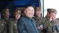 Kuzey Kore Meclis Başkanı, Güney Kore'ye Gidecek