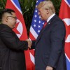 Kuzey Kore liderinden Donald Trump'a sert suçlama