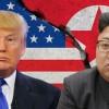 Kuzey Kore'den ABD'ye yaptırım tepkisi!