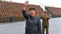 Güney Kore, Kuzey Kore'ye ön koşulsuz görüşme çağrısı yaptı
