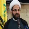 Damuş: İdlib'in kurtarılması, ABD, Siyonist rejim ve Arabistan'ın hezimetidir