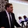 Mahmud Musa: Siyonist Rejimle İlişkileri Normalleştirmenin Birçok Tehlikesi Var