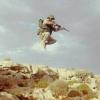 Hizbullah Güçleri, Aralarında Üst Düzey 3 Nusra Komutanıyla Birlikte 53 Teröristi Öldürdü