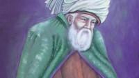 İranlı şair Mevlana'nın Mesnevi'si dünya kayıtlarına geçecek