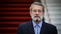 İran ile Latin Amerika arasındaki ilişkiler geliştiriliyor