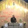 Laricani: Şehitlerin mesajı düşman karşısında direnmektir
