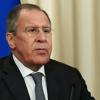 Lavrov: Avrupalı ülkeler İran ile dolarsız ticareti kabul etti
