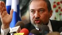 Hamas: Lieberman'ın İtirafı Doğru Yolda Olduğumuzu Gösteriyor