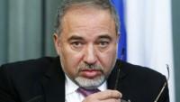 Liberman: Geri Dönüş yürüyüşü İsrail'e büyük baskı uyguladı