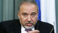 Siyonist Liberman Filistin asıllı milletvekilini hapisle tehdit etti