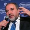 Liberman: Dönüş Yürüyüşü Bizi Hamas'a Para Göndermeye Mecbur Etti