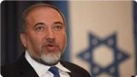 Lieberman: Nükleer anlaşma İsrail dış siyasetinin yenilgisidir