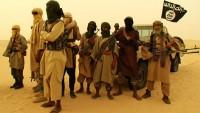 Libya'daki Terör örgütü Ensar eş-Şeria, resmen dağılacağını duyurdu.