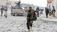 ABD Bu Kez IŞİD Bahanesiyle Libya Halkına Saldırdı