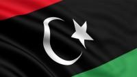 Libya'daki çatışmalarda 80 IŞİD teröristi öldürüldü