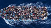BM: Libya açıklarında 239 sığınmacı öldü