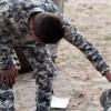 Bingazi'de kimliği belirsiz 37 ceset bulundu
