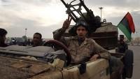 Fransa'nın Yeni Libya Politikasının Perde Arkası