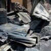 Libya'da saldırı: 5 ölü