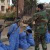 Halife Hafter'a Bağlı Komutanların Libya Halkına Karşı Cinayetleri Devam Ediyor