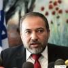 Lieberman: İşgal Askerlerinin Cesetleri İade Edilmedikçe Gazze'ye Kolaylık Yok 